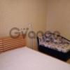 Продается квартира 3-ком 51 м² Панфиловский,д.200А, метро Речной вокзал