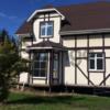 Продается дом 4-ком 140 м² деревня Нефедиха