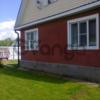 Продается дом 4-ком 90 м² садовое товарищество Общественник-90