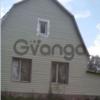 Продается дом 5-ком 98 м² деревня Чепчиха