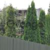 Продается дом 5-ком 180 м² микрорайон Сходня