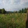 Продается участок 1500 м² деревня Лигачёво