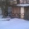 Продается участок 800 м² деревня Жилино