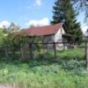 Продается участок 1200 м² село Алабушево