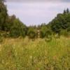 Продается участок 600 м² деревня Льялово