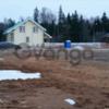 Продается участок 1400 м² коттеджный поселок Усадьба Соколово