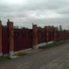 Продается участок 900 м² ДНП Лазурное