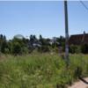 Продается участок 750 м² деревня Безверхово