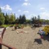 Продается участок 920 м² коттеджный посёлок Тироль, 215