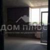 Продается квартира 2-ком 67 м² Драгоманова
