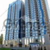 Продается квартира 3-ком 121 м² Кудри Ивана