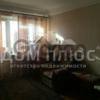 Продается квартира 2-ком 44 м² Исаакяна