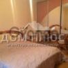 Продается квартира 4-ком 121 м² Тимошенко Маршала