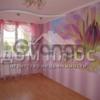 Продается квартира 2-ком 52 м² Вильямса Академика