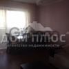 Продается квартира 3-ком 76 м² Бажана Николая просп