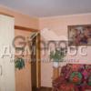 Продается квартира 3-ком 56 м² Зодчих