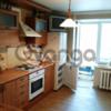 Продается квартира 1-ком 44 м² тернопольская улица,7