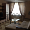 Сдается в аренду квартира 2-ком 50 м² Славы пр-кт, 30, метро Международная