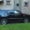 Cadillac Escalade  6.0hyb AT (337 л.с.) 4WD