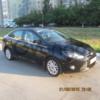 Ford Focus,  МТ, 125 л.с., 2014 г.в.