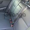 Mercedes-Benz GLK-klasse  300 3.5 AT (249 л.с.) 4WD