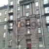 Продается квартира 2-ком 56 м² Фрунзе улица, 19, метро Парк Победы