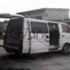 продам срочно Mитсубиси L300