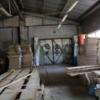 Продается производственное помещение 200 м² ул. Промышленная, 11