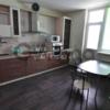 Сдается в аренду квартира 2-ком 75 м² ул. Гмыри Бориса, 2, метро Осокорки