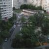 Продается квартира 2-ком 54 м² ул. Ревуцкого, 18а, метро Харьковская