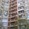 Продается квартира 2-ком 53 м² ул. Ревуцкого, 18, метро Харьковская