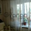 Продается квартира 1-ком 20 м² ул Союзная, д. 5к2, метро Речной вокзал