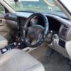Toyota Land Cruiser  4.7 AT (235 л.с.) 4WD