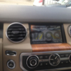Land Rover Discovery  2.7d AT (190 л.с.) 4WD