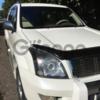 Toyota Land Cruiser Prado  2.7 AT (163 л.с.) 4WD