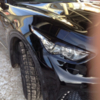 Infiniti FX  FX37 3.7 AT (333 л.с.) 4WD
