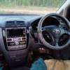 Toyota Ipsum  2.4 AT (160 л.с.) 4WD