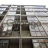 Продается квартира 1-ком 40 м² Дмитриевой
