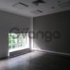 Сдается в аренду  офисное помещение 303 м² Радио ул. 24 кор.1
