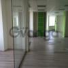Сдается в аренду  офисное помещение 365 м² Восьмого марта ул. 14