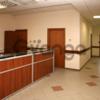 Сдается в аренду  офисное помещение 296 м² Россолимо ул. 17