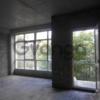 Продается квартира 2-ком 43.8 м² Переулок Теневой