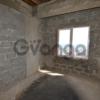 Продается квартира 1-ком 19.8 м² Виноградная