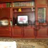 Продается квартира 2-ком 42 м² Абрикосовая