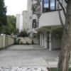 Продается квартира 4-ком 150 м² Есауленко