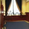 Сдается в аренду  офисное помещение 100 м² Путинковский м. пер. 5