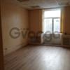 Сдается в аренду  офисное помещение 407 м² Энтузиастов шоссе 21 стр. 1-3