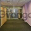 Сдается в аренду  офисное помещение 146 м² Ленинская слобода ул. 19 стр. 2
