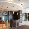 Сдается в аренду  офисное помещение 892 м² Варшавское шоссе 42