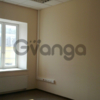Сдается в аренду  офисное помещение 103 м² Летниковская ул. 11/10 стр.1-28